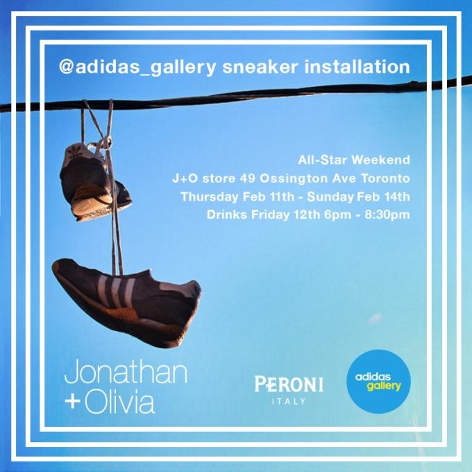 J+O_Adidas_Gallery_Invite.jpg